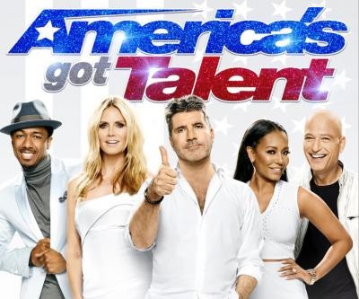 AGTSeason11Photo_400x400